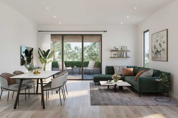 5e836b1c0bd55f3a56966979_5d4ee6a248a5b3a9c523e699_3D-Interior-Design-Trends-That-are-Hot-in-2019-EASY-RENDER.jpeg